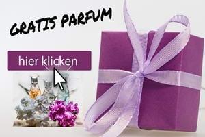 Gratis-Parfum-hier-klicken