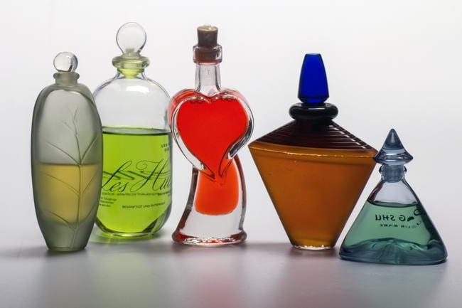 Parfum Imitate