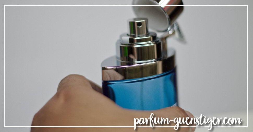 Männer Parfüm