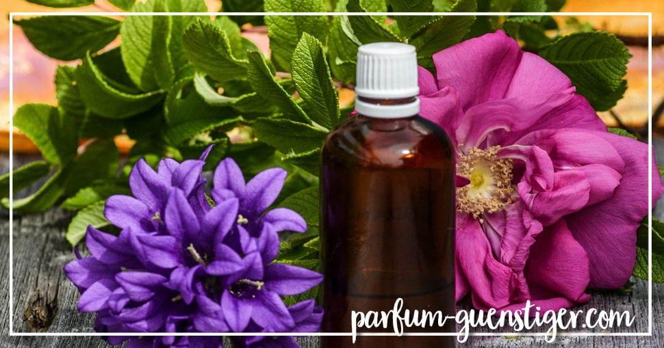 Parfum online kaufen