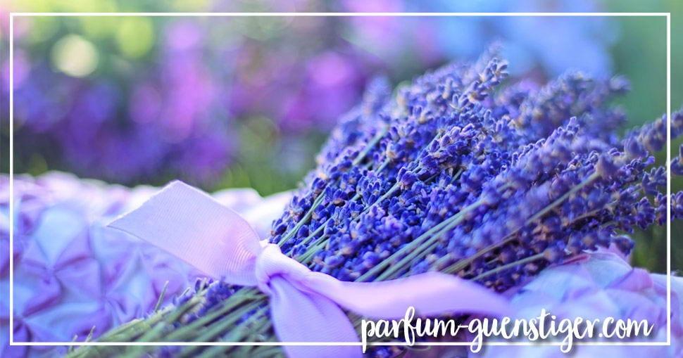 veganes Parfum