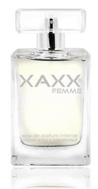 Parfum 54