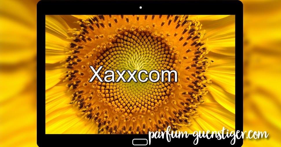 xaxxcom